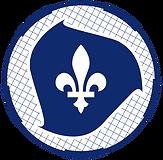 gros logo carré.png