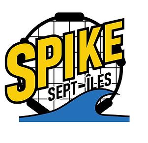 spike sept-iles - fond blanc.png