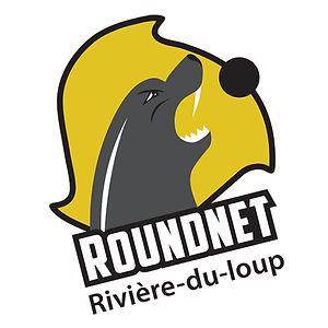Roundnet RDL.jpg