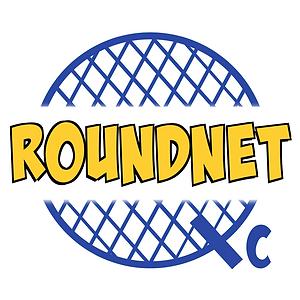 logo Roundnet Québec