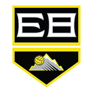 Spikeball East Broughton.png