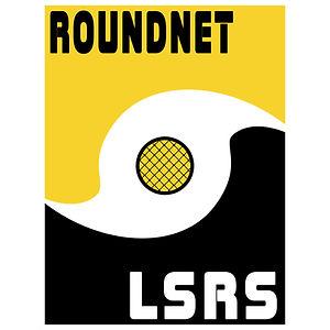 roundnet LSRS