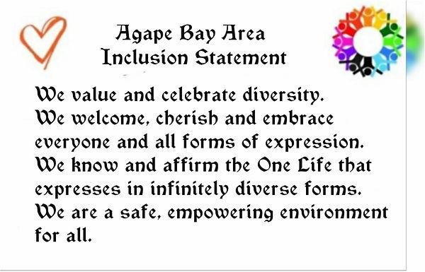 ABA Inclusion Statement.jpg