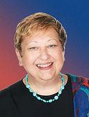 Rev Cindy Edelson.jpg