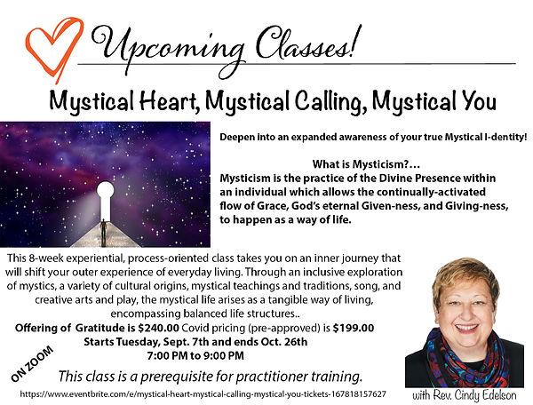 Mystical You class.jpg