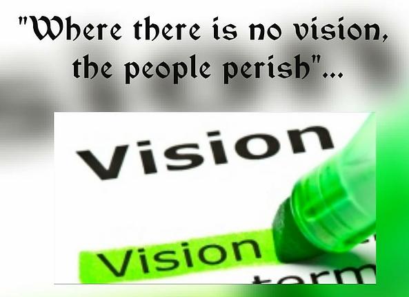 Visioning.png