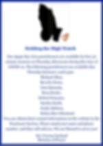 Prayer Ministry 6-26.jpg