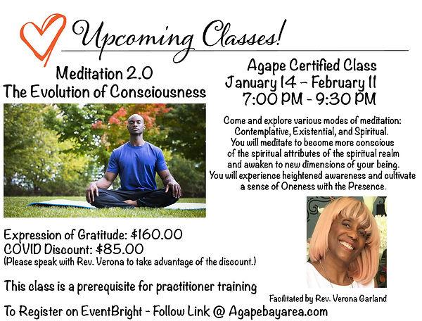 MeditationClass copy.jpg