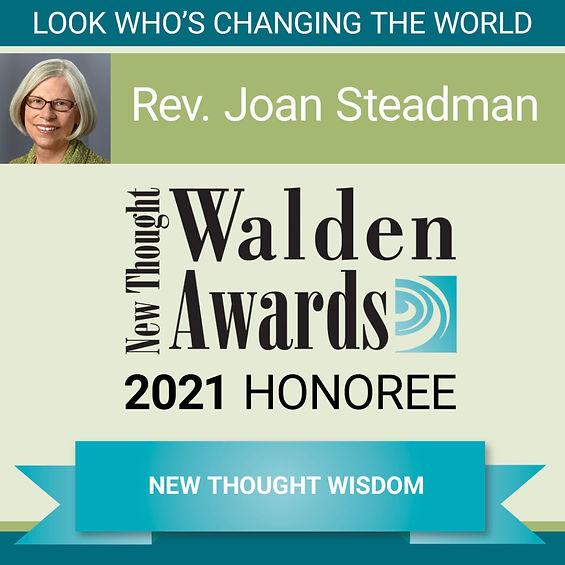 Walden Award Rev Joan.jpg