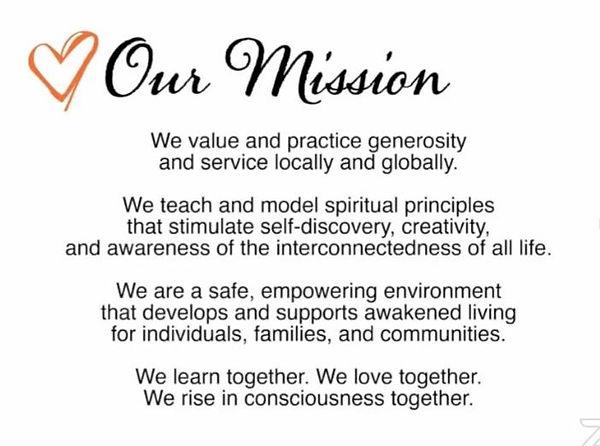 ABA Mission Statement.jpg
