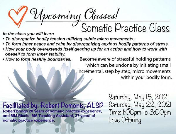 somatic_class.jpg