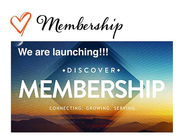 14. MembershipLaunch.jpg