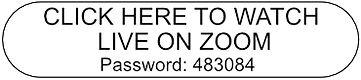 Zoom Button Rev 8-23.jpg