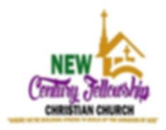 New Century Logo 2.jpg