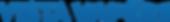 vistavapors-logo-email.png