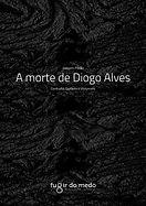 A Morte de Diogo Alves - Contralto, Guitarra e Violoncelo