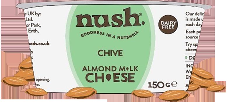 nush-cheese-chive