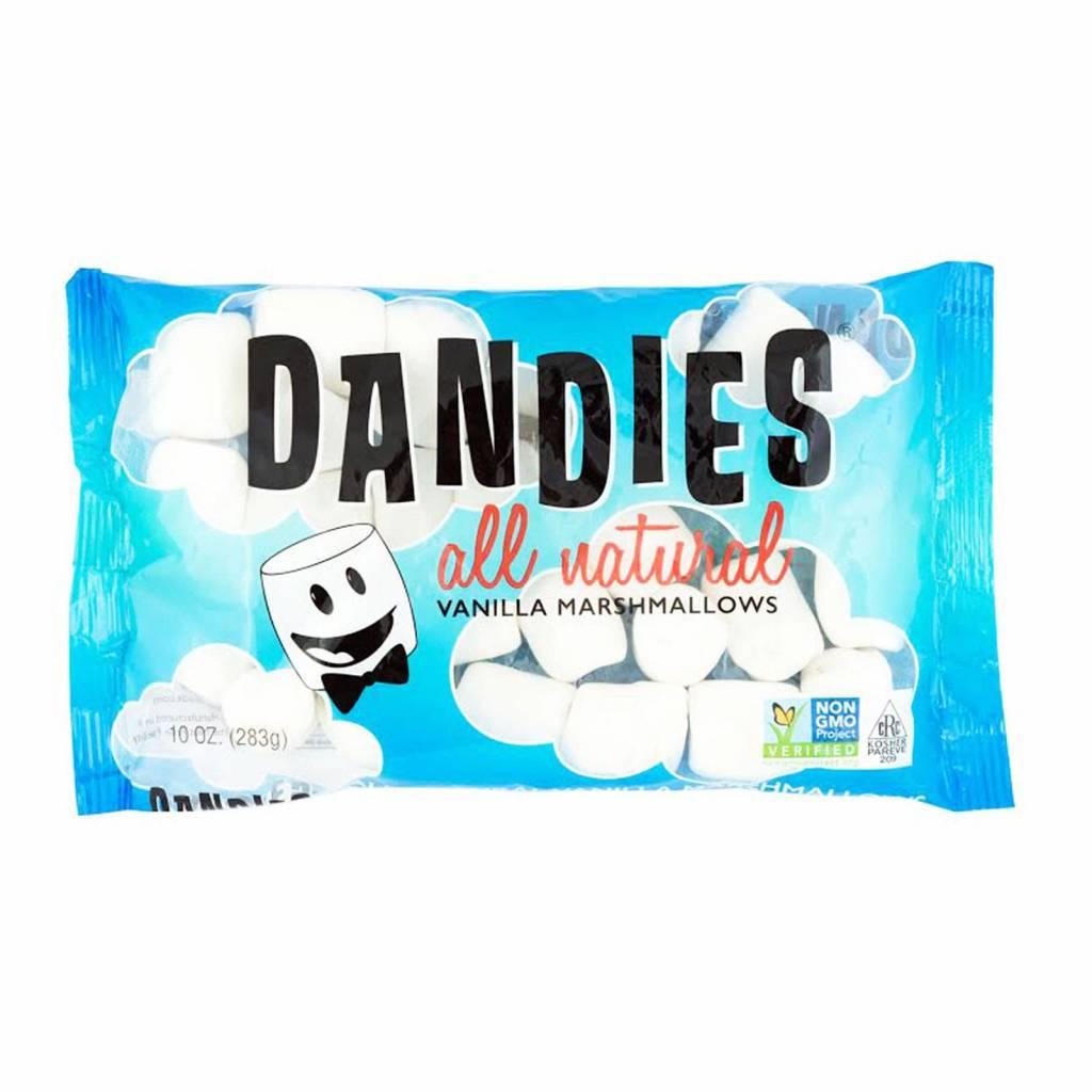 Dandies_Standard_vanilla