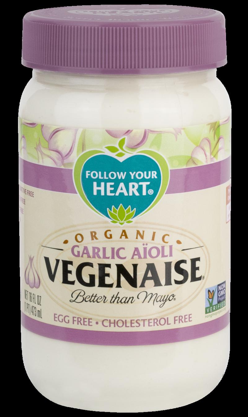 follow-your-heart-vegenaise-garlic