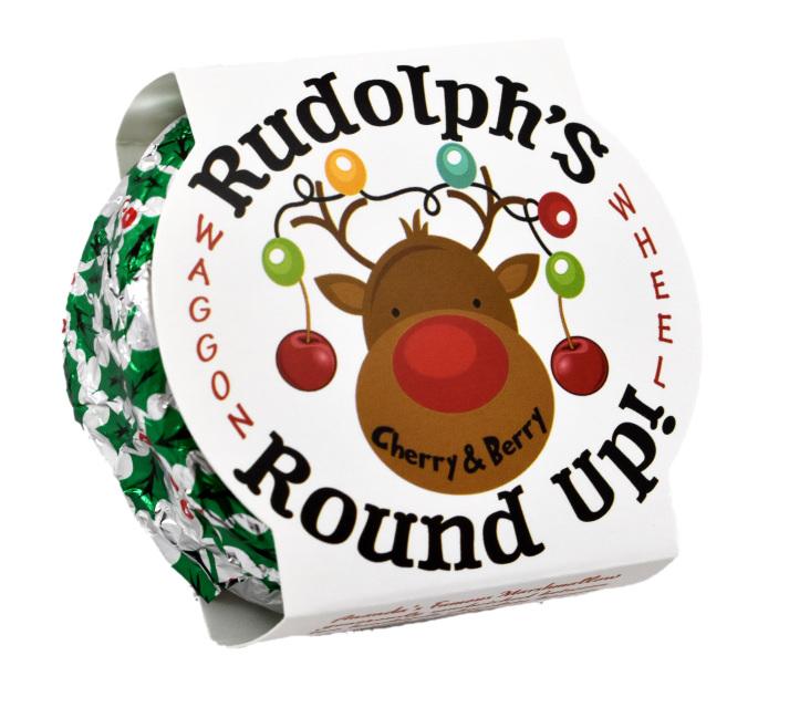 anandas-roundup-rudolph2
