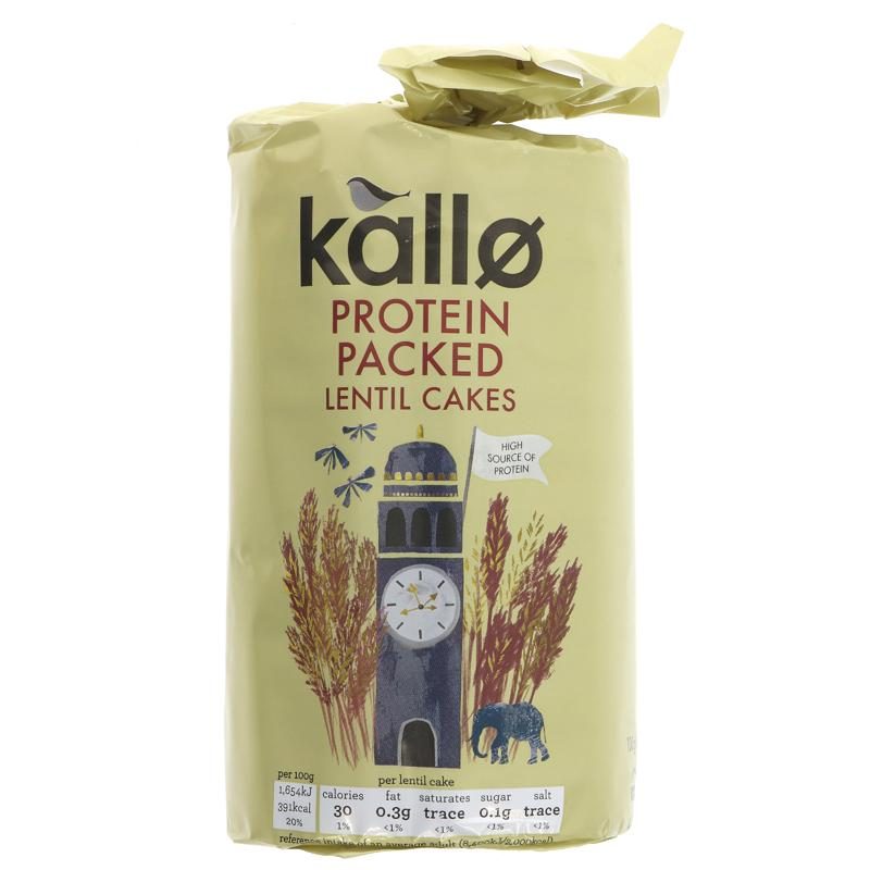 KALLO-lentilcakesPROT_62
