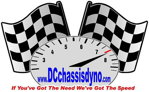 thumbnail_2019 DC Dyno Logo.jpg