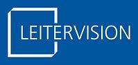 Leiter-Vision_Logo_negativ_RGB.png