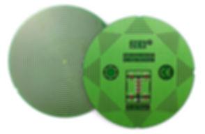 Device Chip VS_RS.jpg