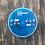 Thumbnail: LV25 Chip