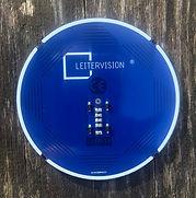 LV80_Chip
