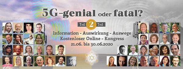 Header_facebook_825x315_final-2.jpg
