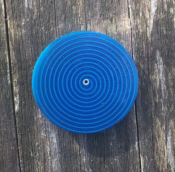 LV25 Chip