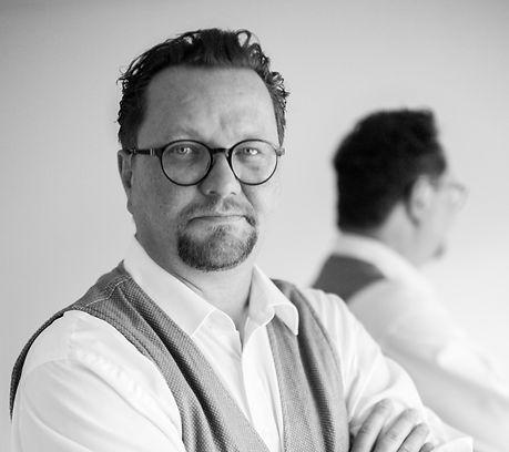 Jörg Leiter