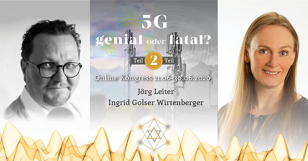 5G Online Kongress_Jörg Leiter