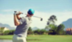 3sports-konzentration.jpg