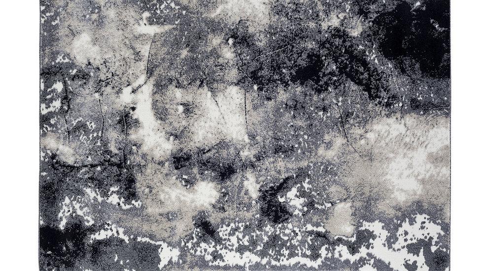 SOFIA COLLECTION GREY
