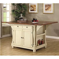 products_coaster_color_kitchen carts_102