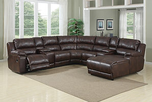 212D_CaramelBrownSectional_RS.jpg