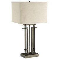 products_coaster_color_table lamps - coa