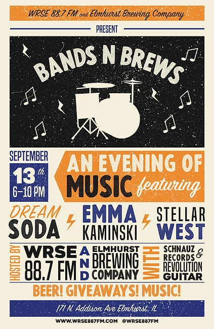 BandsNBrews poster copy 2.jpg