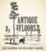 AntiqueFloorsD19bR06cP01ZL-Fillmore6c_gr