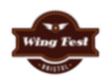 Wing Fest Logo 2019 Finals-Bristol.png