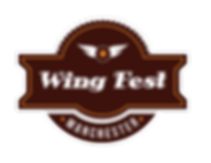 Manchester Wing Fest
