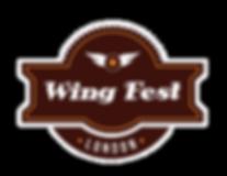 London Wing Fest