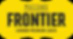 25603 Frontier_Lozenge_OL.png