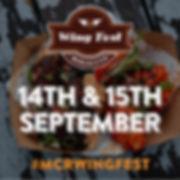 Wing Fest 2019 Social Post Squares11.jpg