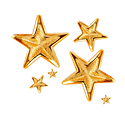 25171-8-star-image.png