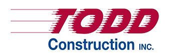 Todd-Construction-logo JPG.JPG