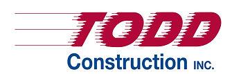 Todd-Construction-logo JPG.JPG