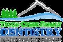 logo-1-e1434116043235.webp